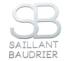 Saillant Baudrier